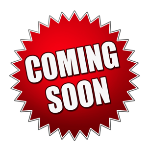 Coming Soon Clipart & Coming Soon Clip Art Images.
