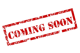 Coming Soon HD PNG Transparent Coming Soon HD.PNG Images.