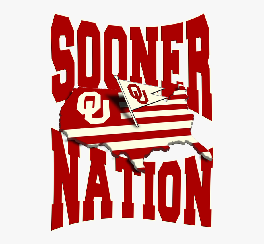 ou #sooners #boomersooner Ou Football Game, Ou Game.