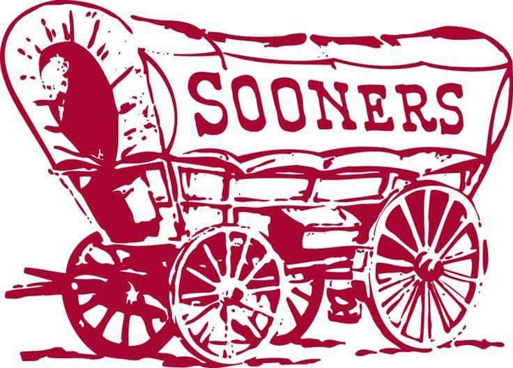 Pin by Vickie Chaffin on Sooners!.