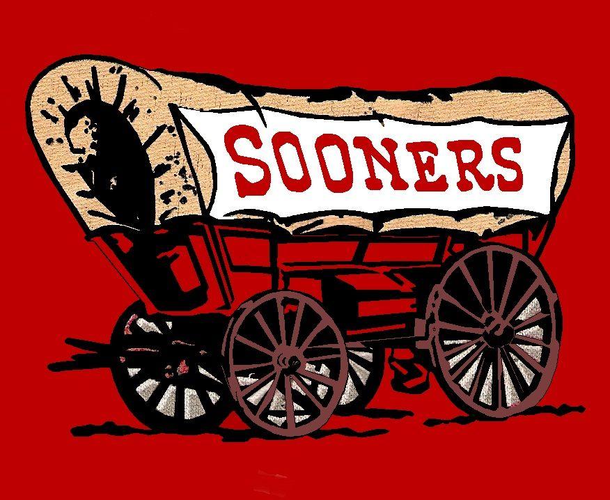 Sooner Schooner.