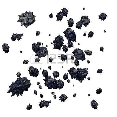 322 Soot Stock Vector Illustration And Royalty Free Soot Clipart.