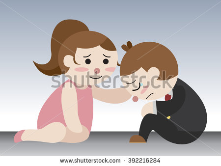 Soothing clipart hd.