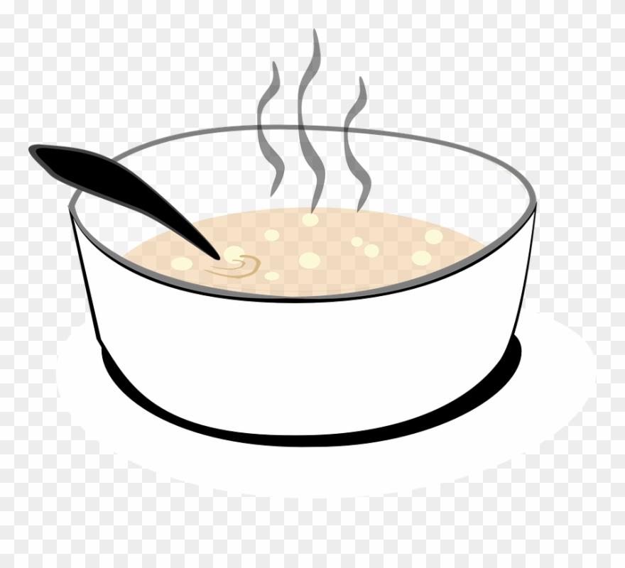 Soup Bowl Clipart 13, Buy Clip Art.