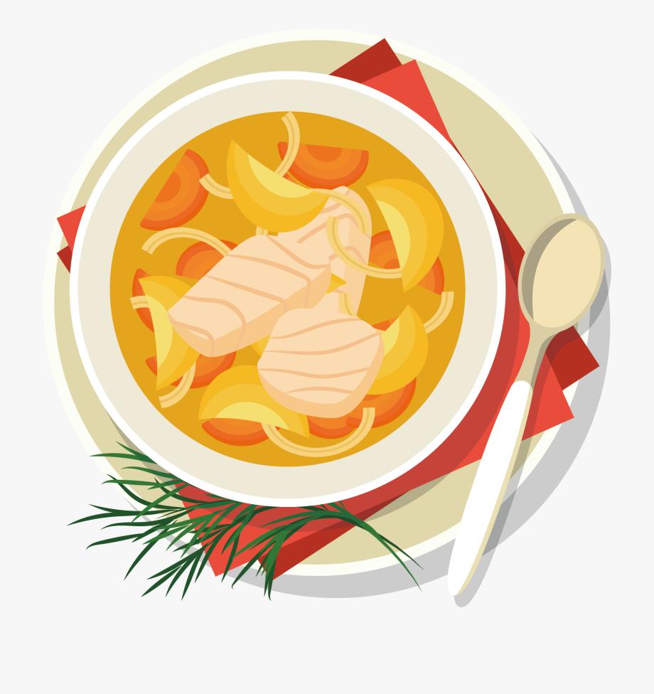 Corn Clipart Corn Soup.