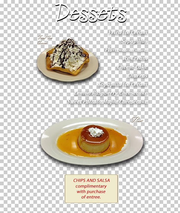 Breakfast Dessert Dish Recipe Flavor, breakfast PNG clipart.