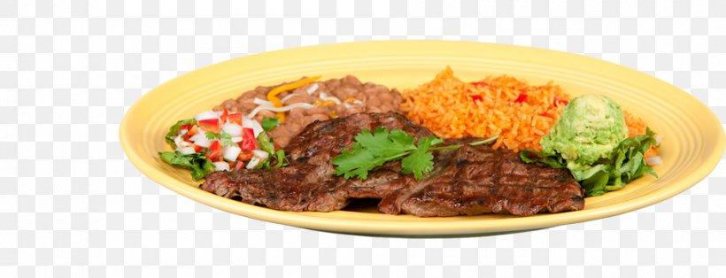 Mexican Cuisine Carne Asada Asado Taco Burrito, PNG.