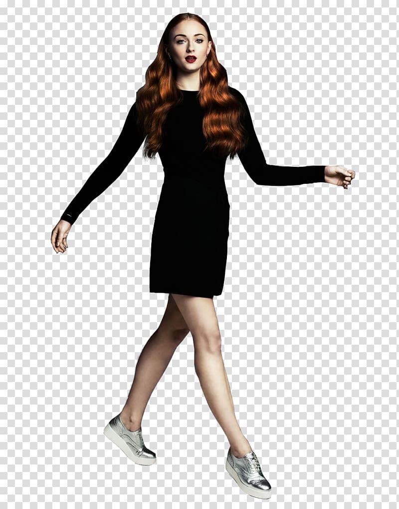 Sansa Stark Just Jared Actor Female Model, Sophie Turner Pic.