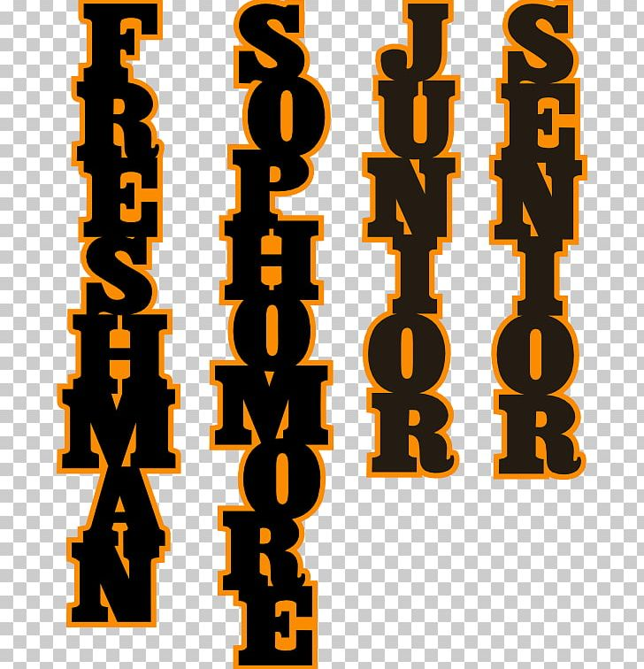 Student Sophomore Freshman High School Junior PNG, Clipart.