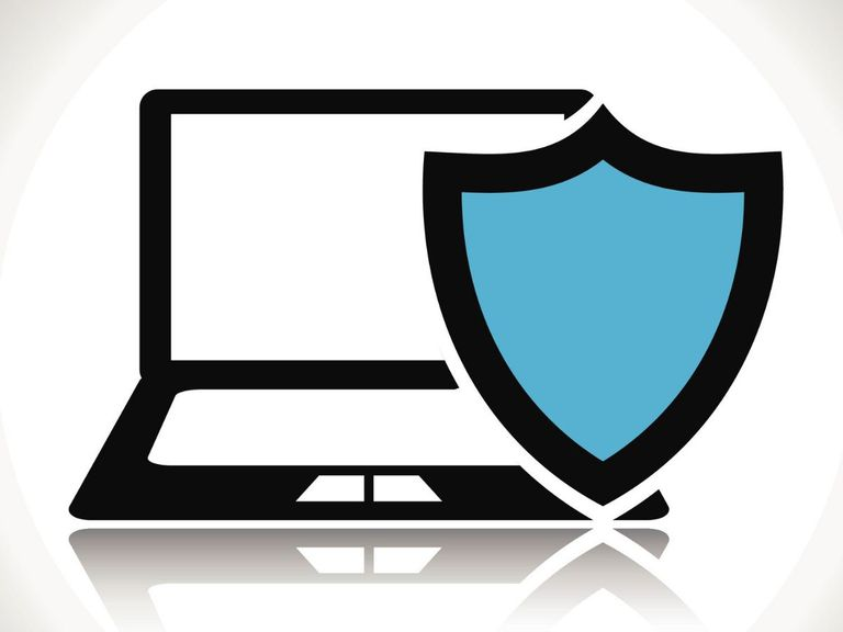 How to Uninstall Sophos From Your Mac or PC.