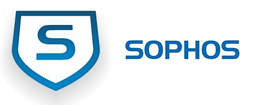 Sophos Helps to Secure Konica Minolta\'s Workplace Hub with.