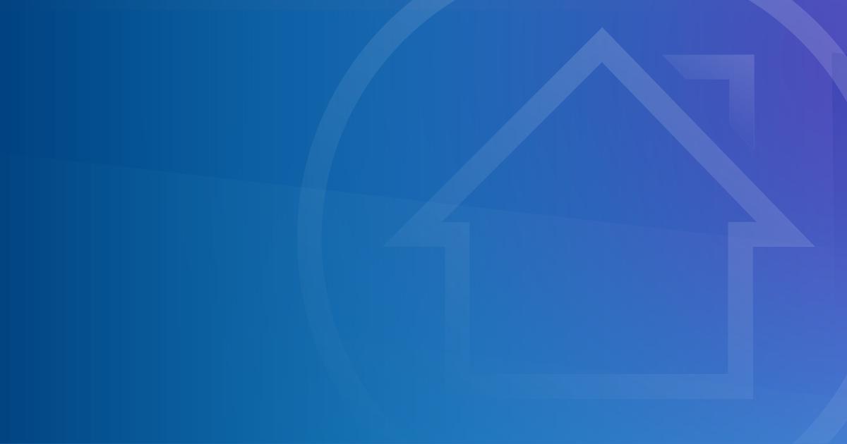 Sophos Home Premium is here.