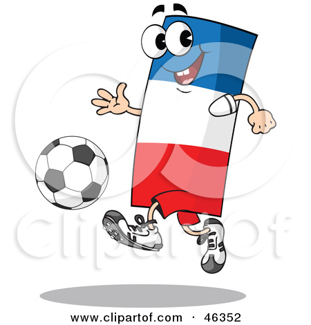 Royalty Free Stock Illustrations of Flags by Holger Bogen Page 1.