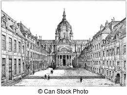 Sorbonne Stock Illustration Images. 18 Sorbonne illustrations.