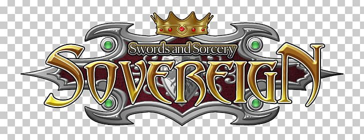 Logo Barristan Selmy Magic Sword And Sorcery Game PNG.