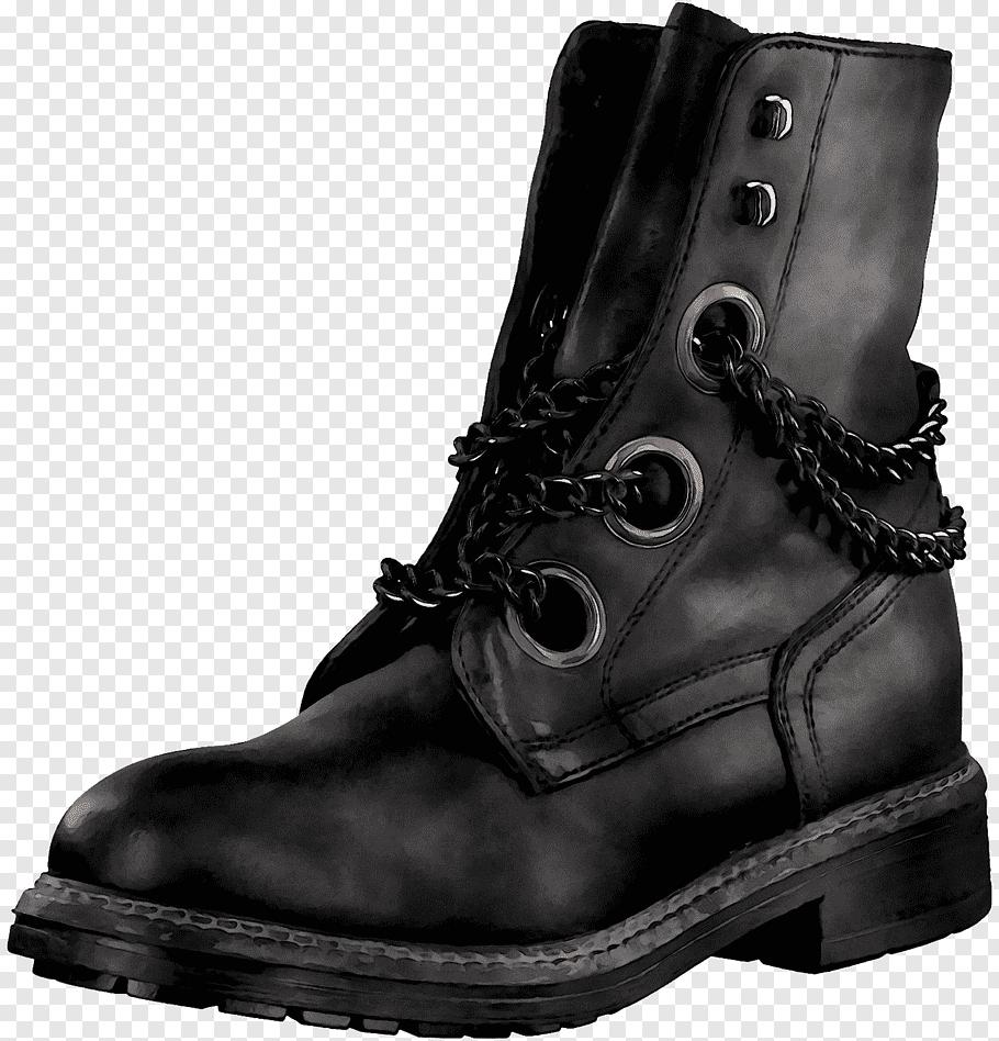 Online Shopping, Shoe, Steeltoe Boot, Sneakers, Leather.