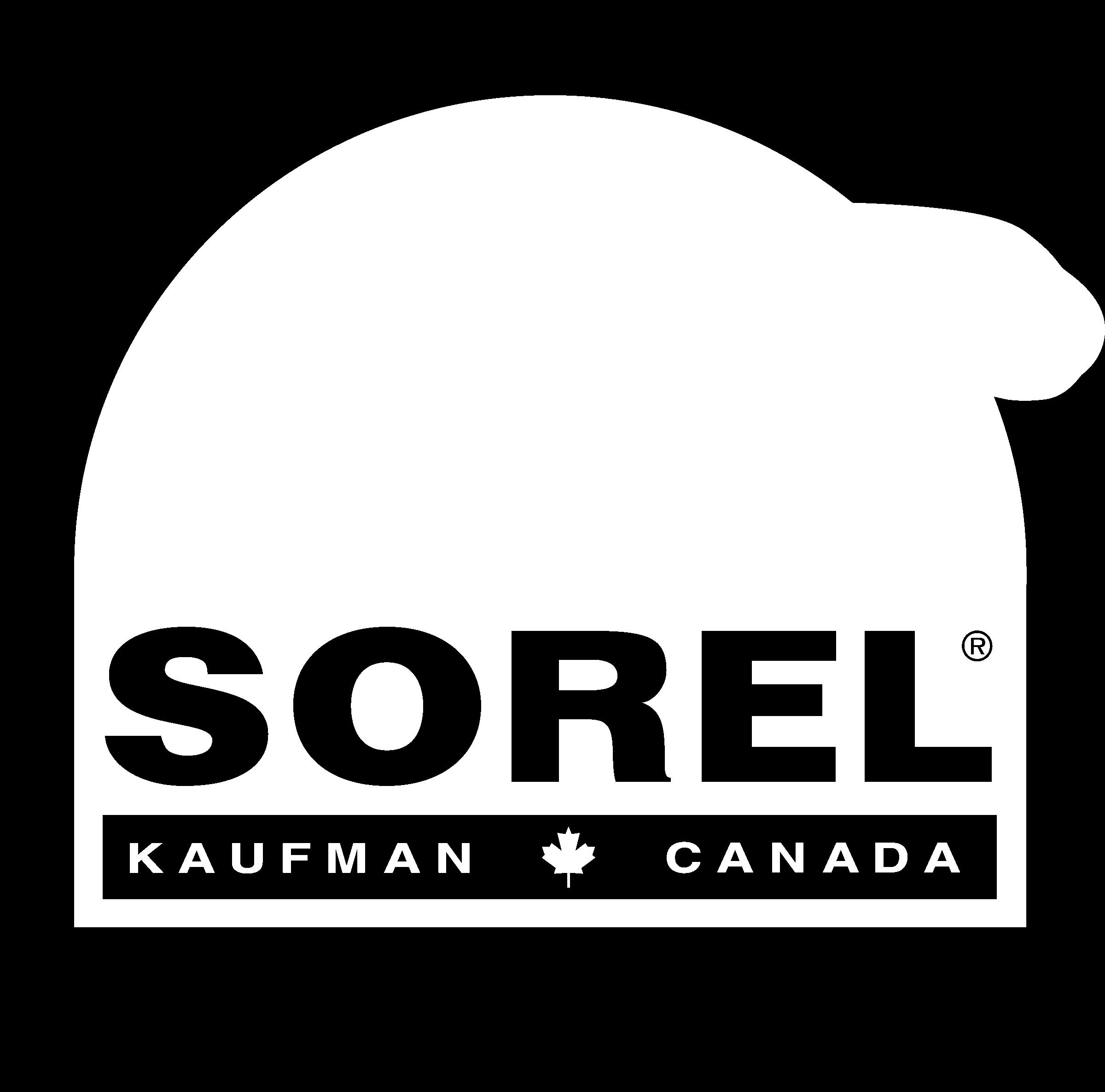 Sorel Logo PNG Transparent & SVG Vector.