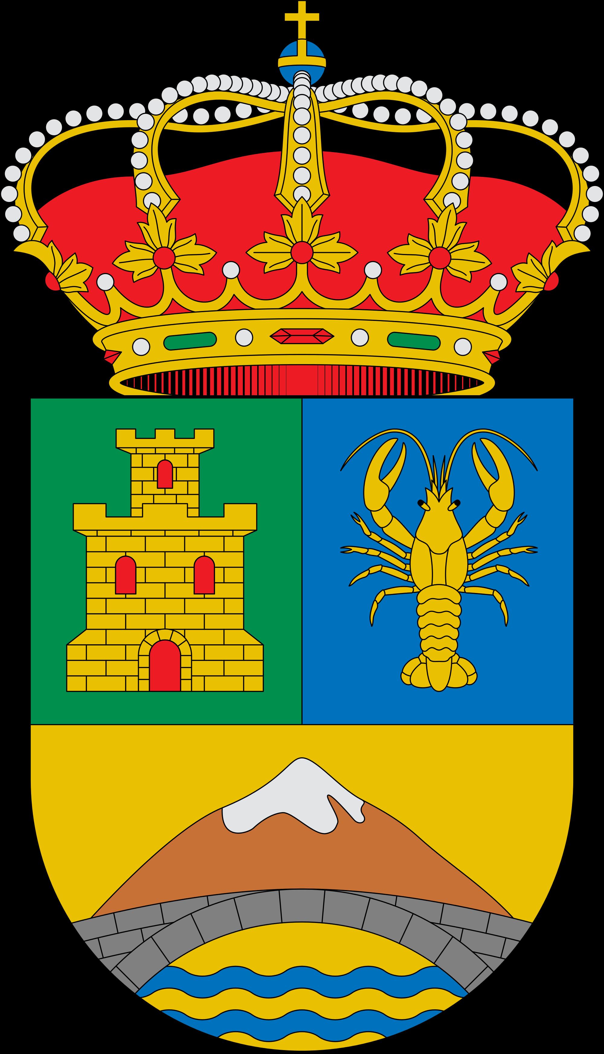 File:Escudo de Dévanos (Soria).svg.