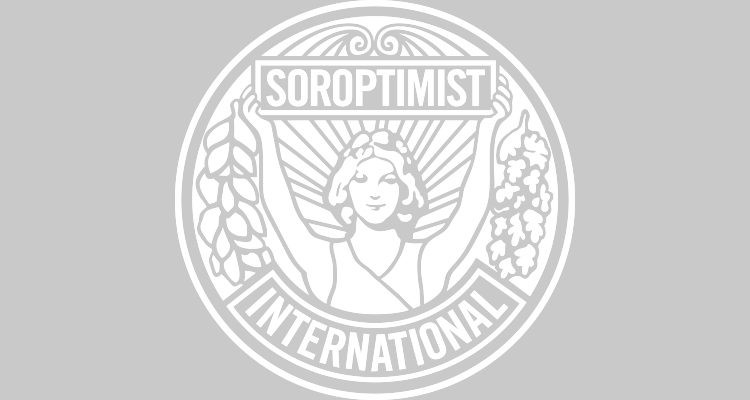 SI is Accepting Applications for International Director of.