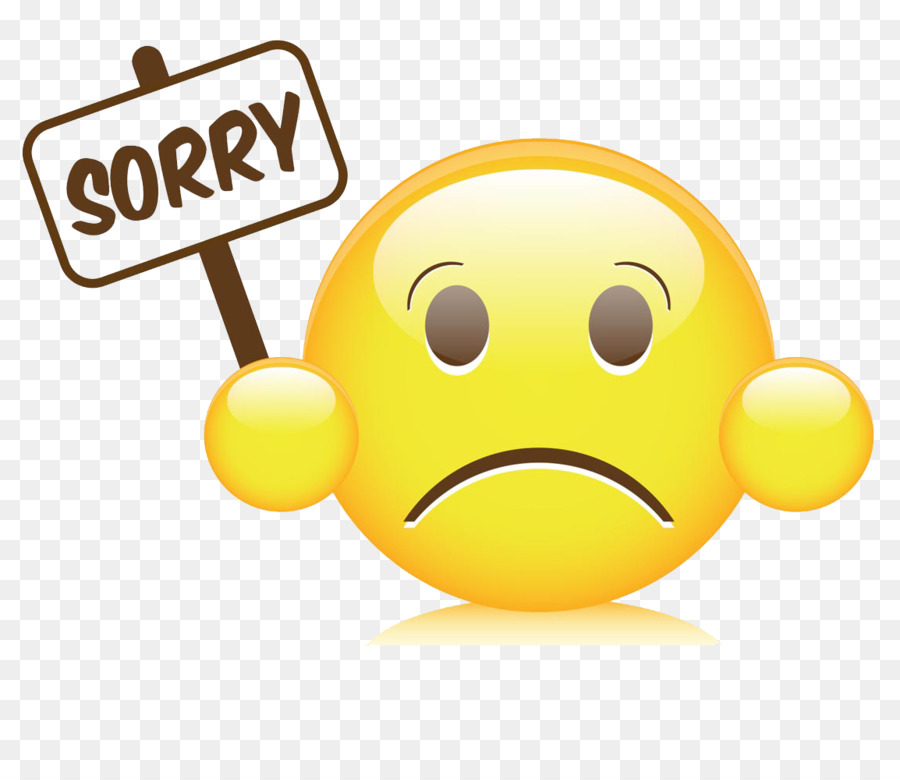 Sorry Png & Free Sorry.png Transparent Images #33035.