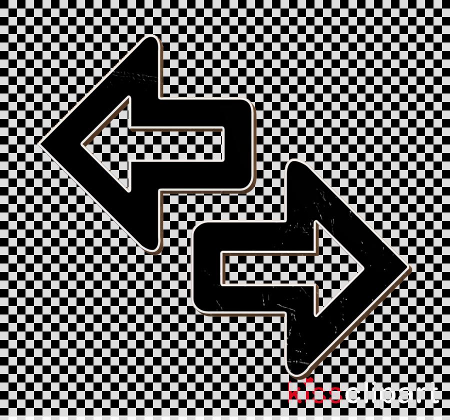 arrows icon directions icon sort icon clipart.