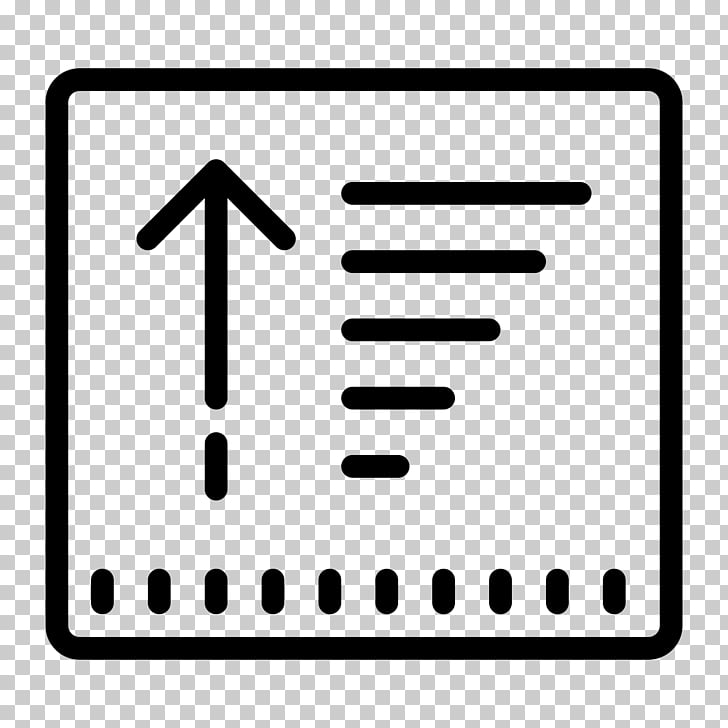 Computer Icons , sort icon PNG clipart.