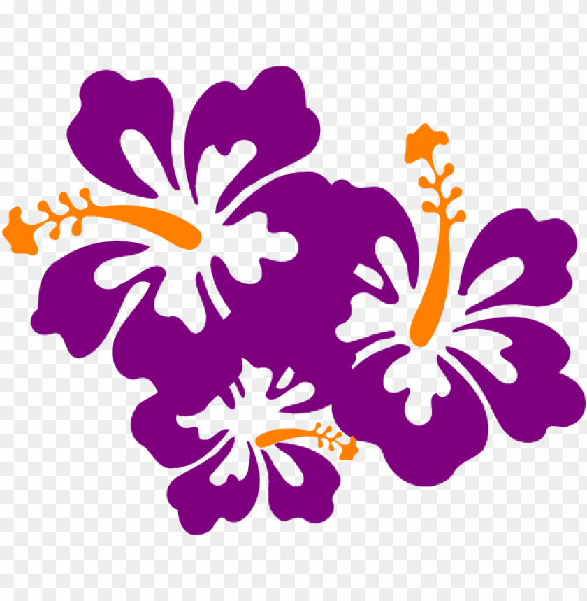 Download how to set use hibiscus svg vector.