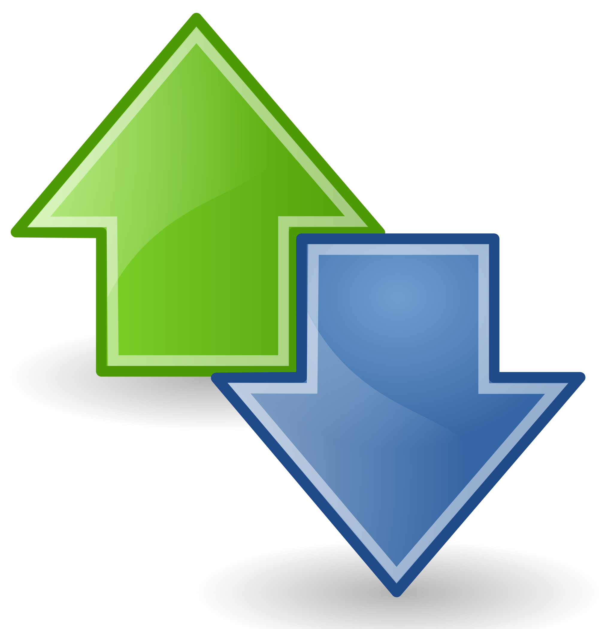 Up And Down PNG HD Transparent Up And Down HD.PNG Images.