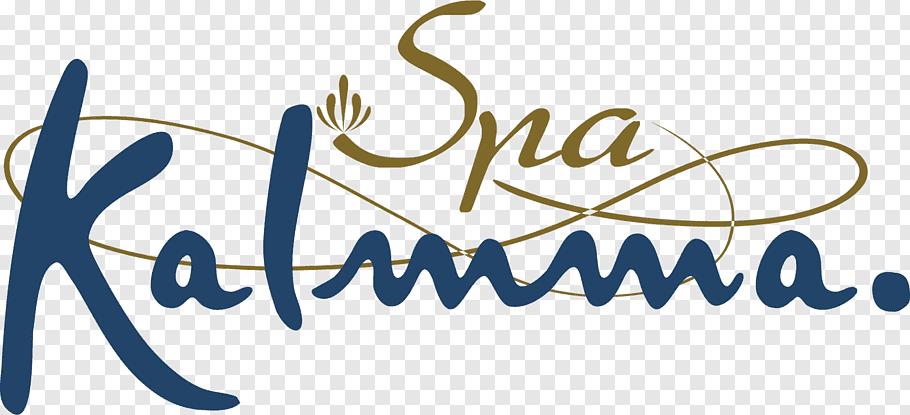 Kalmma Spa Cambuí Day spa Spa Kalmma Massage, SORTEIO free.