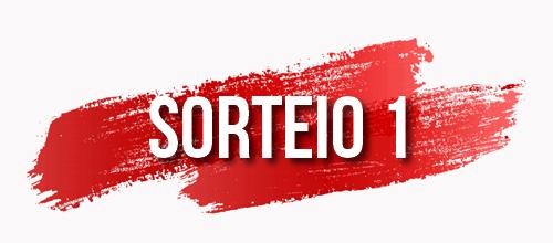 SORTEIOS] 6 ANOS DO MAGIA LITERÁRIA!.