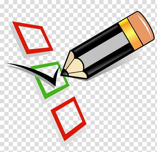 Survey methodology , SORTEIO transparent background PNG.
