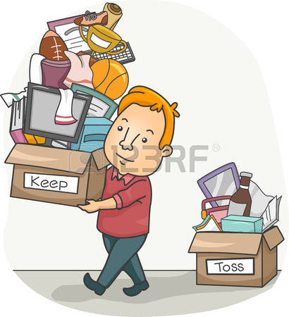 4,013 Sorting Stock Vector Illustration And Royalty Free Sorting.
