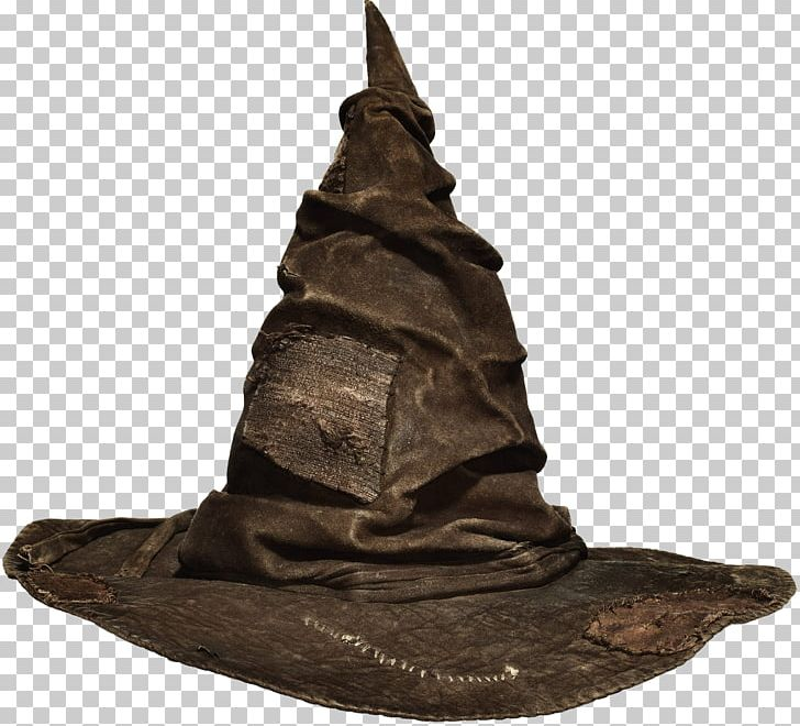 Sorting Hat Harry Potter: Hogwarts Mystery Harry Potter And.