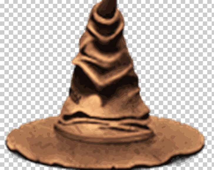 Computer Icons Sorting Hat Harry Potter Ron Weasley PNG.