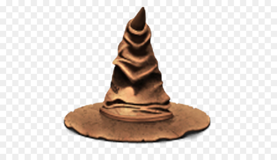 Sorting Hat Png (106+ images in Collection) Page 3.