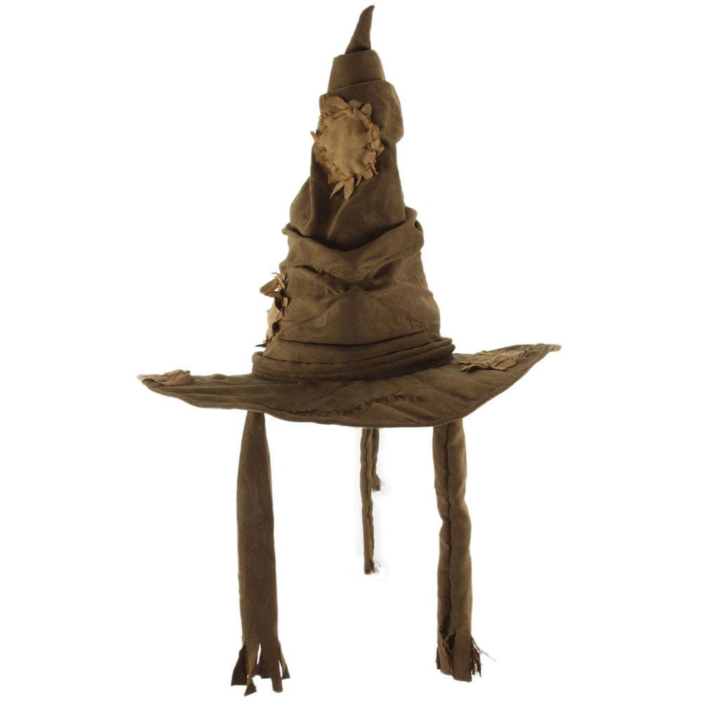 graphic relating to Printable Sorting Hat Quiz titled sorting hat quiz 20 free of charge Cliparts Obtain pictures upon
