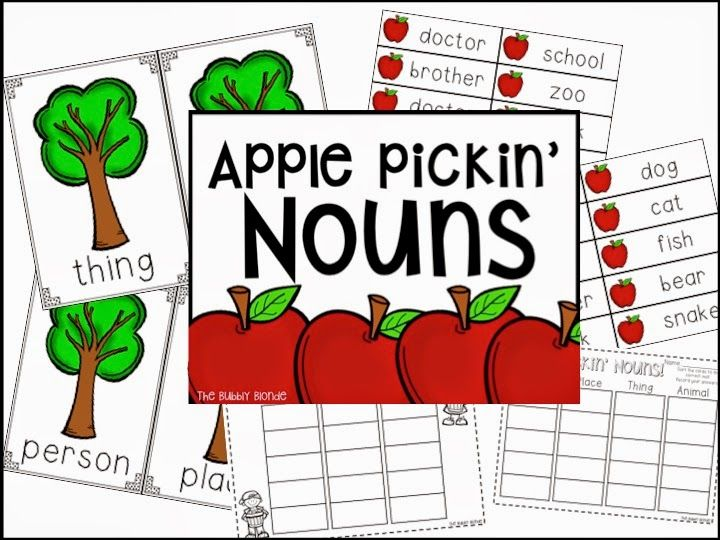 1000+ images about Nouns, Verbs and Adjectives! on Pinterest.