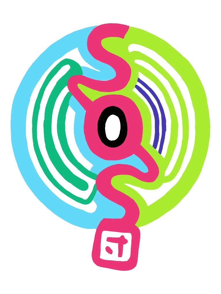 SOS Brigade Logo.