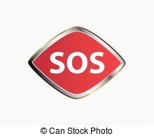 Sos button Stock Illustrations. 2,016 Sos button clip art images.