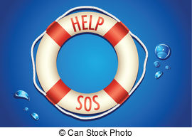 Sos Stock Illustrations. 11,475 Sos clip art images and royalty.