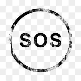 International Sos PNG and International Sos Transparent.