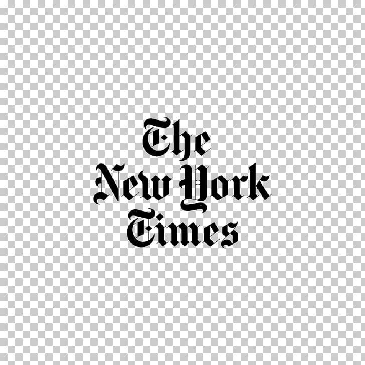 El logo de la marca New York Times New York City sotheby.