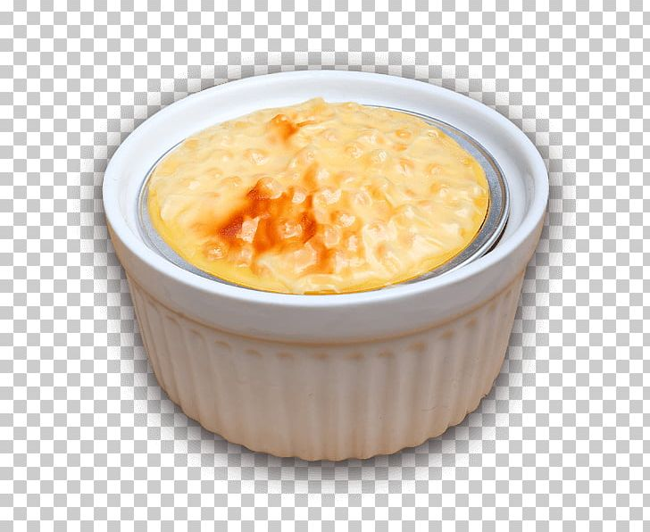 Soufflé Vegetarian Cuisine Dairy Products Flavor Recipe PNG.