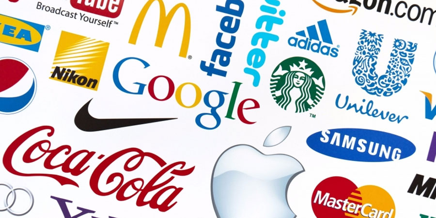 5 Rules of Branding That Will Make You A Sought.