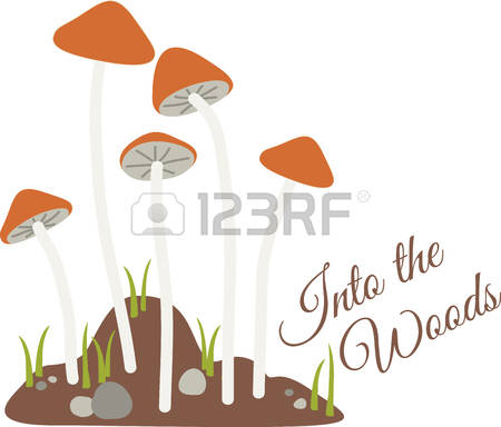 240 Morel Stock Vector Illustration And Royalty Free Morel Clipart.