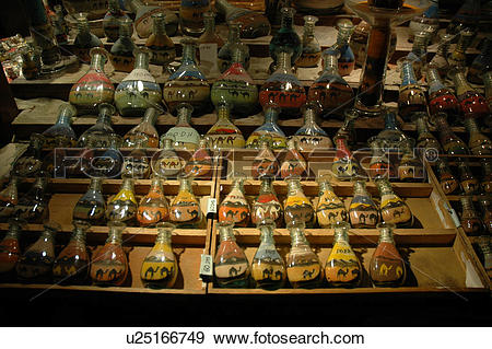 Stock Photograph of madinat, jumeirah, dubai, souk, market, night.