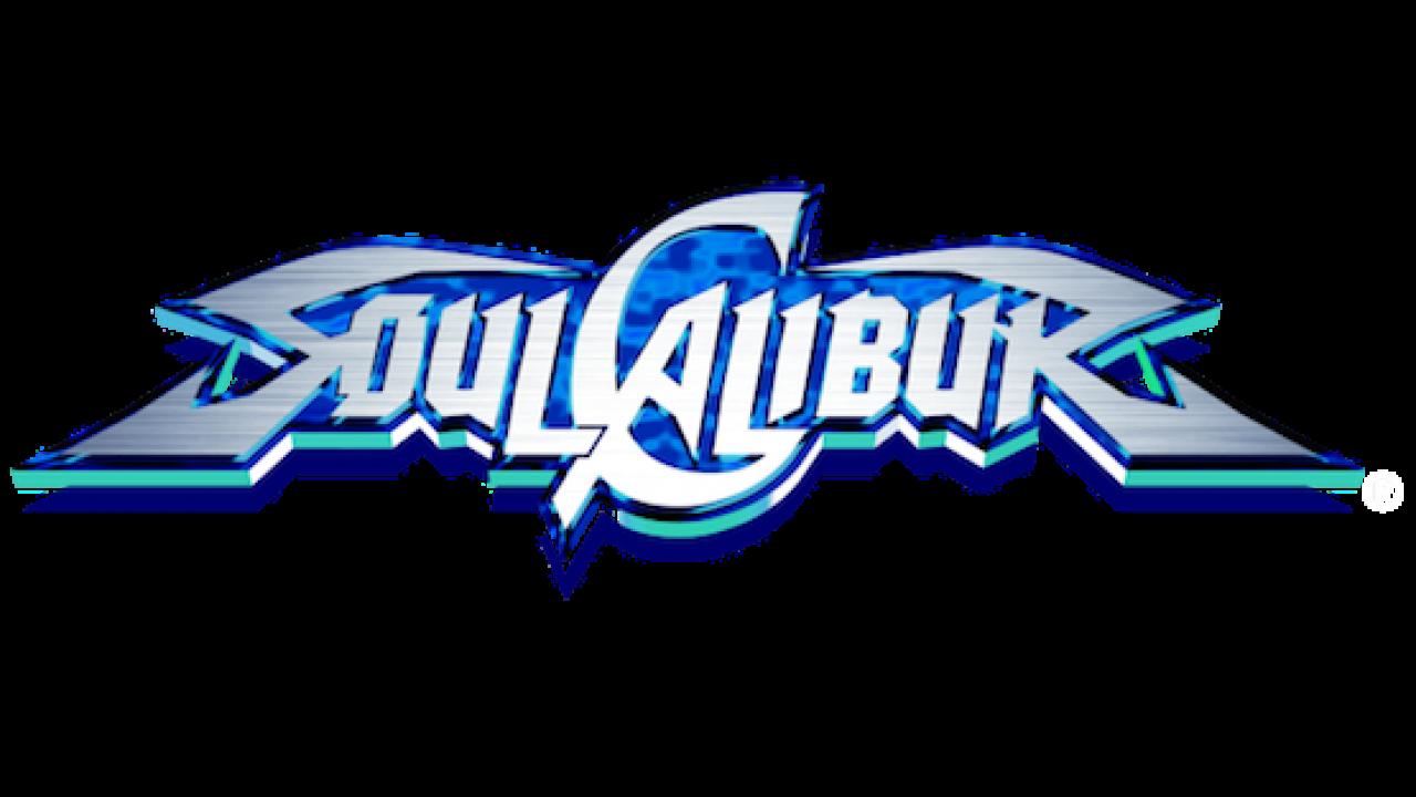 More SoulCalibur 6 Details Emerge.