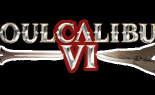 Download Free png soul calibur 6 logo png.