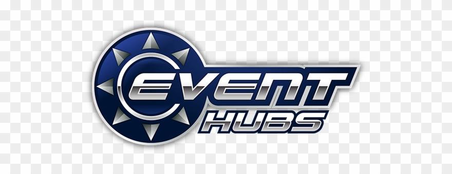 Esports Insider Logo Of Eventhubs.