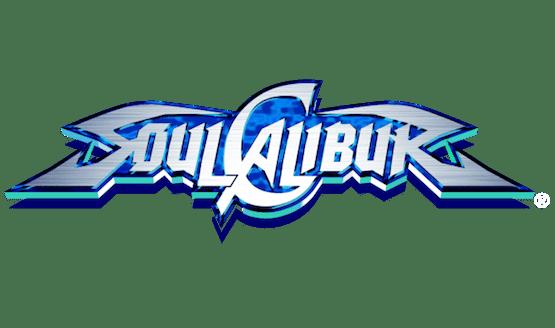 Geralt Of Rivia Is Coming To Soul Calibur VI.